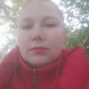 Юлия, 25, Генічеськ