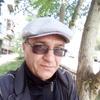 Dmitriy, 31, Blagoveshchenka