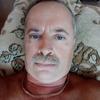 Витали Й, 49, г.Борисов