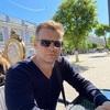 Иван, 47, г.Ухта