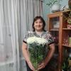 Инга, 48, г.Лахденпохья
