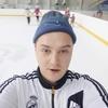 Мишаня, 25, г.Смоленск