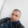 Ринат, 37, г.Нижневартовск