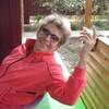 Ольга, 64, г.Краснодар