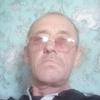 Алексей Устьянцев, 53, г.Улан-Удэ