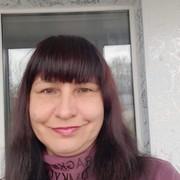 Елена 45 Партизанск