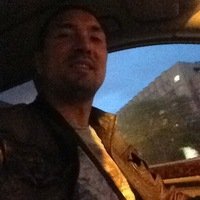 Андрей, 39 лет, Водолей, Санкт-Петербург
