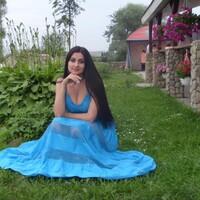 Alena, 37 лет, Близнецы, Чернигов