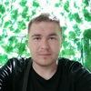 Александр, 29, г.Зерафшан