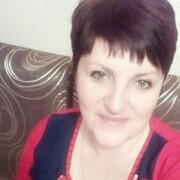 Ирина 50 Брянск