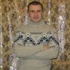 Олег, 38, г.Хотимск