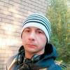 Sarmiel, 35, г.Мозырь