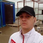 Вячеслав 36 Котельниково