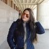 Oksana, 24, Yahotyn
