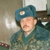 Анатолий Пашевич, 56, г.Новосибирск