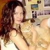 Кристина, 34, г.Хайфа