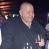 Yiangos, 46, г.Лимасол
