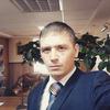 Сергей, 32, г.Надым