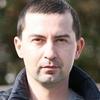 Robert, 36, г.Жешув