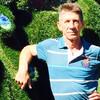Андрей, 56, г.Нижний Тагил
