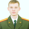 Артем, 23, г.Находка (Приморский край)