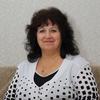 Наталья, 64, г.Калтан