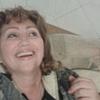 Жанна Радченко, 58, г.Одесса