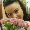 Elisa, 38, г.Бишкек