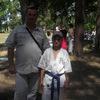 Александр, 45, Житомир