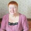 ЛЮДМИЛА, 64, г.Удомля