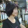 айнура, 44, г.Бишкек