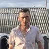 Oleg, 47, г.Оренбург