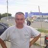 Игорь, 56, г.Симферополь