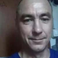 Denis, 43 года, Скорпион, Салават