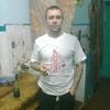 Александр, 32, Охтирка