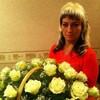 Татьяна, 46, г.Калининград (Кенигсберг)