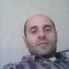 Raul, 38, г.Елизово