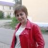Елена, 47, г.Навашино