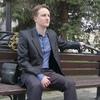 Евгений, 30, г.Краснодар