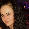 Анюта, 35, г.Южно-Сахалинск
