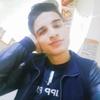 ayhan, 17, г.Баку
