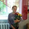 Раиса, 66, г.Красногвардейское