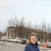 Анжелла, 48, г.Березники
