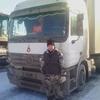 Геннадий, 34, г.Тюмень
