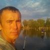 Багдат, 30, г.Актобе