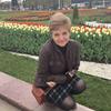 Елена, 73, г.Москва