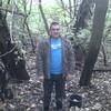 Александр, 40, г.Маркс