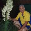 владимир, 58, г.Белая Калитва