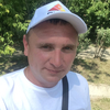 Yuriy, 34, Revda