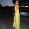 Ирина, 36, г.Афины